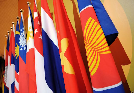 ASEAN-flags_goodnewsPilipinas