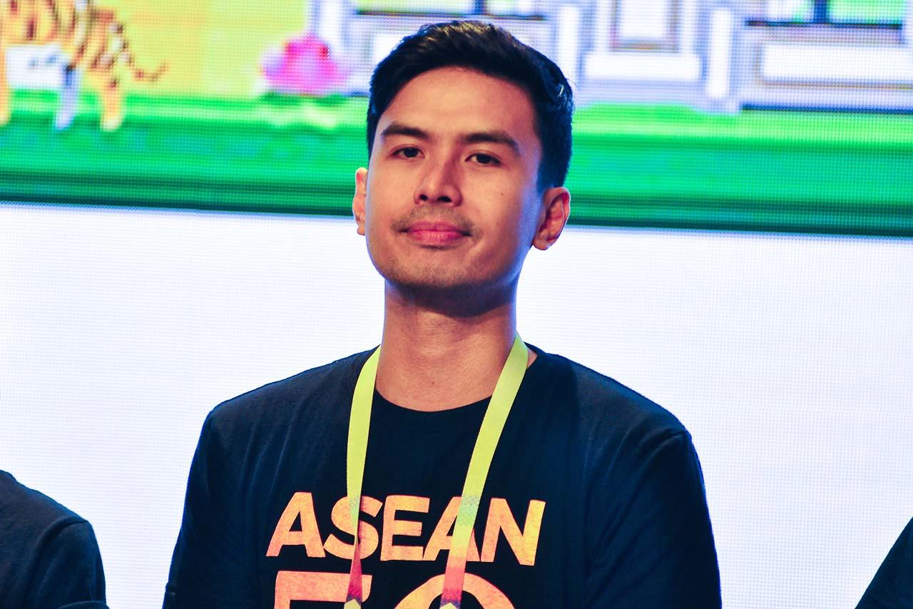 ASEAN_Pop_Star-Aug-9-2017-01