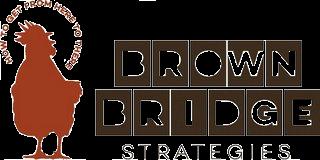 BrownbridgeLogo-1