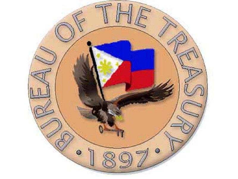 Bureau-of-the-Treasury-logo