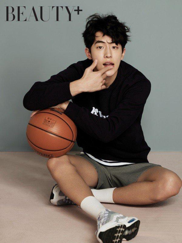 Nam-Joo-Hyuk-magazinejpeg