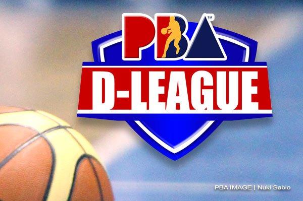 PBA-_D-_League-2013_header_1