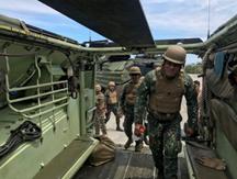 Philippine-Marine-e1502695595106