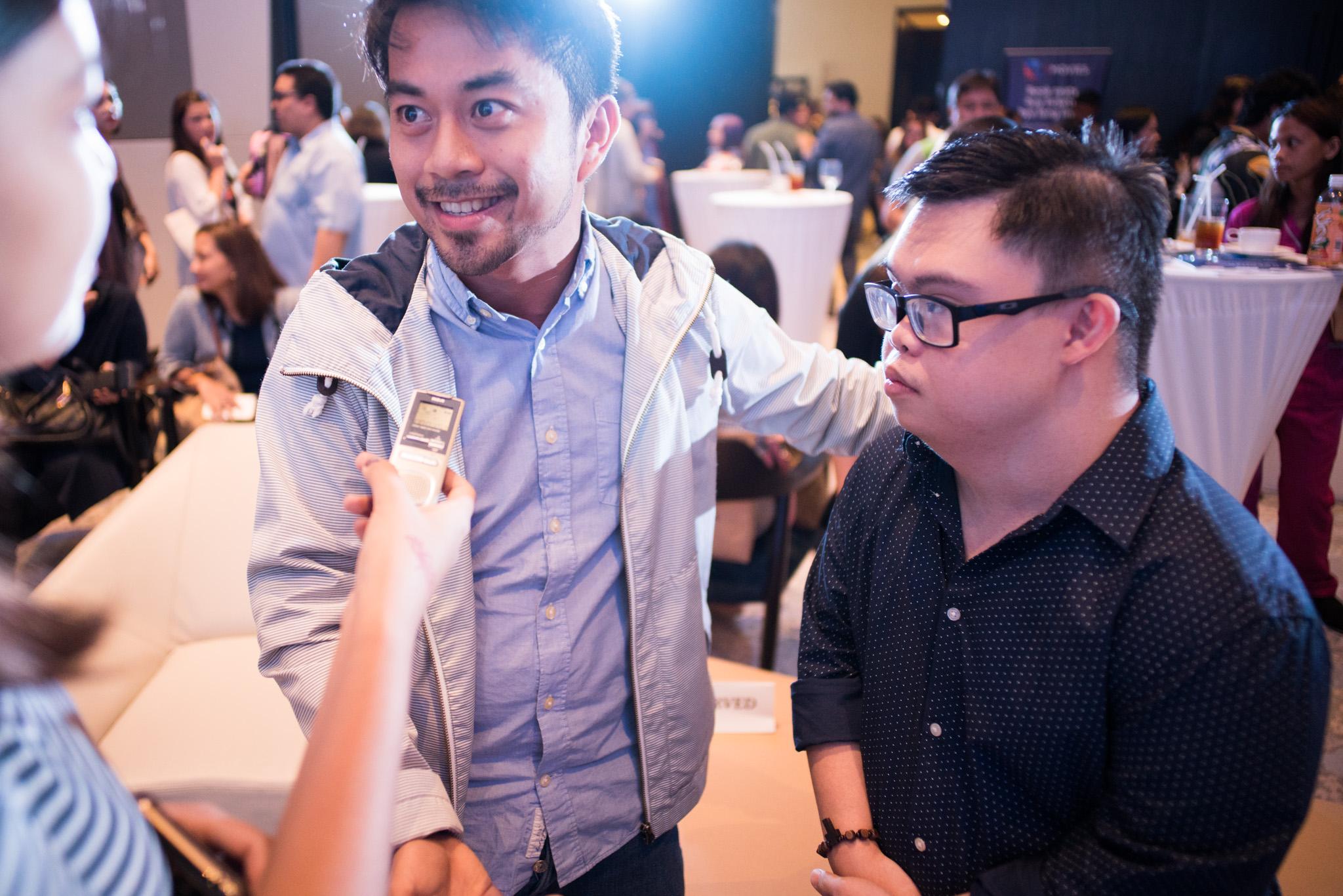 Pista_ng_Pelikulang_Pilipino_Presscon-_0053
