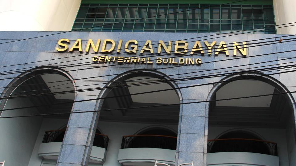 Sandiganbayan-2_2016_01_10_18_53_51