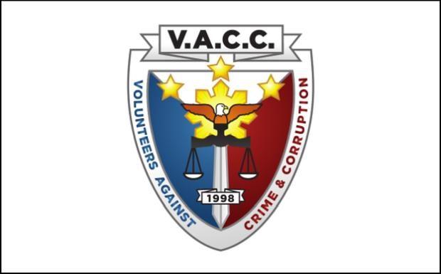 VACC-logo-620×385
