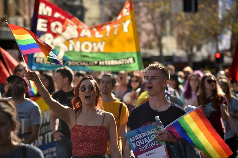 afp-20170806-australia-same-sex-marriage-rally