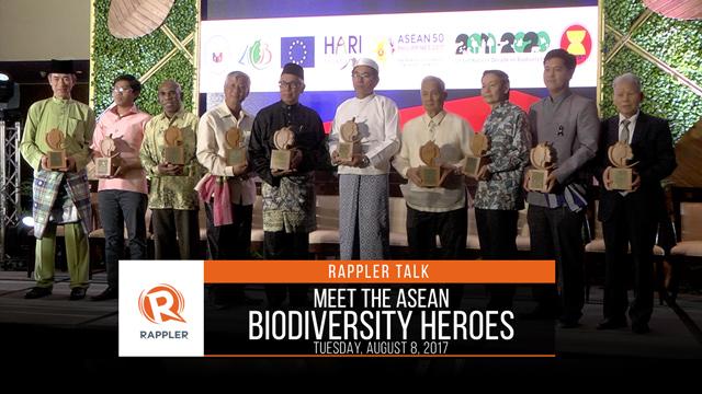 asean-biodiversity-heroes