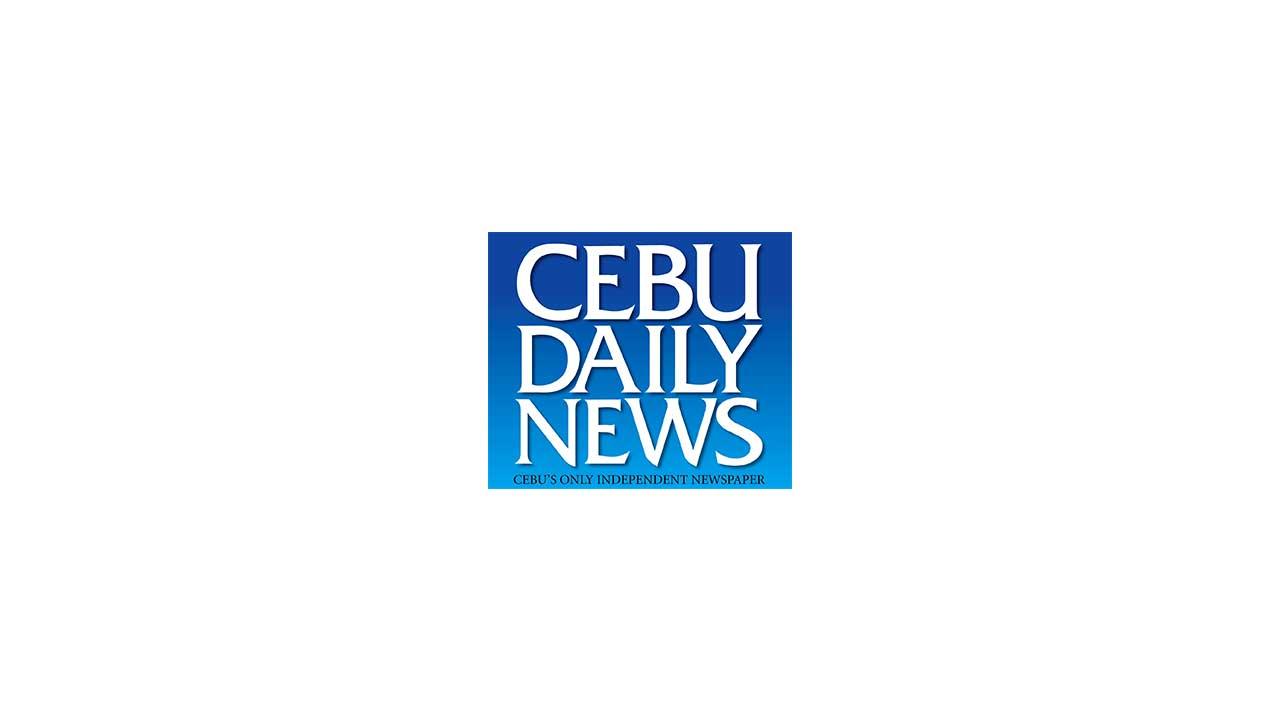 cdn-logo-default