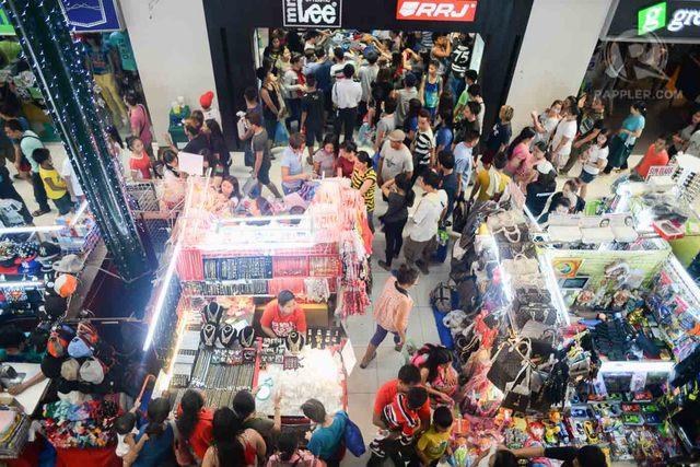 christmas-shopping-divisoria-20151224-008_5b0ece9c280e4f0489425a0fe1ec219c