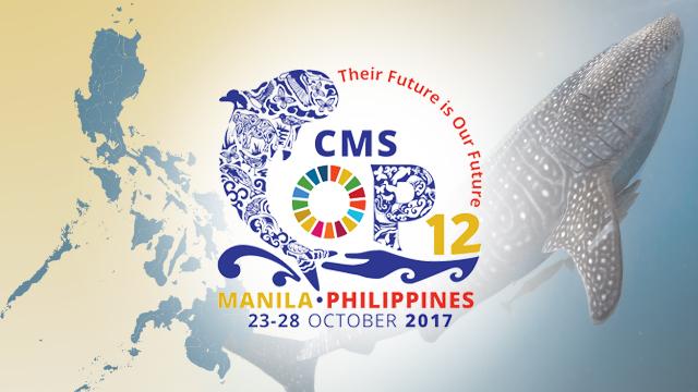 cms-philippines-20170808