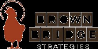 cropped-BrownbridgeLogo-1.png