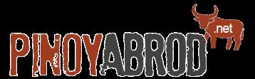 PinoyAbrod.net