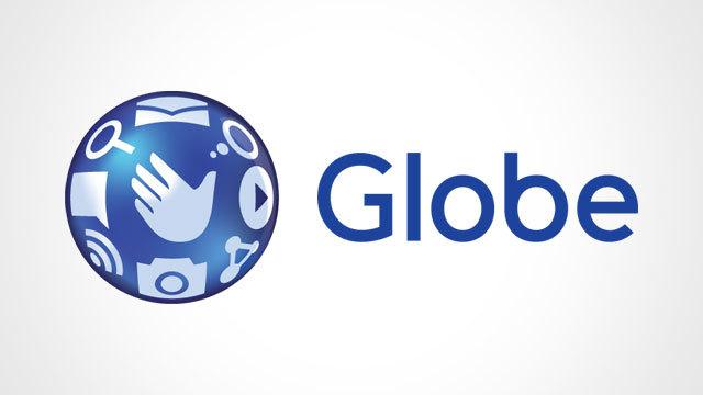 globe-logo-new-rappler_d7e8f99099e643d38d37a4be31aa0719