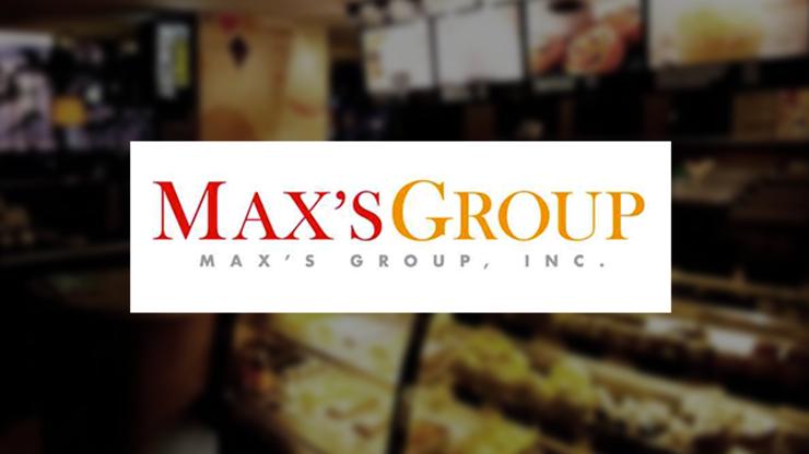 maxs-group-20141121_4f5726fffe05441fb696410f39b3ed30