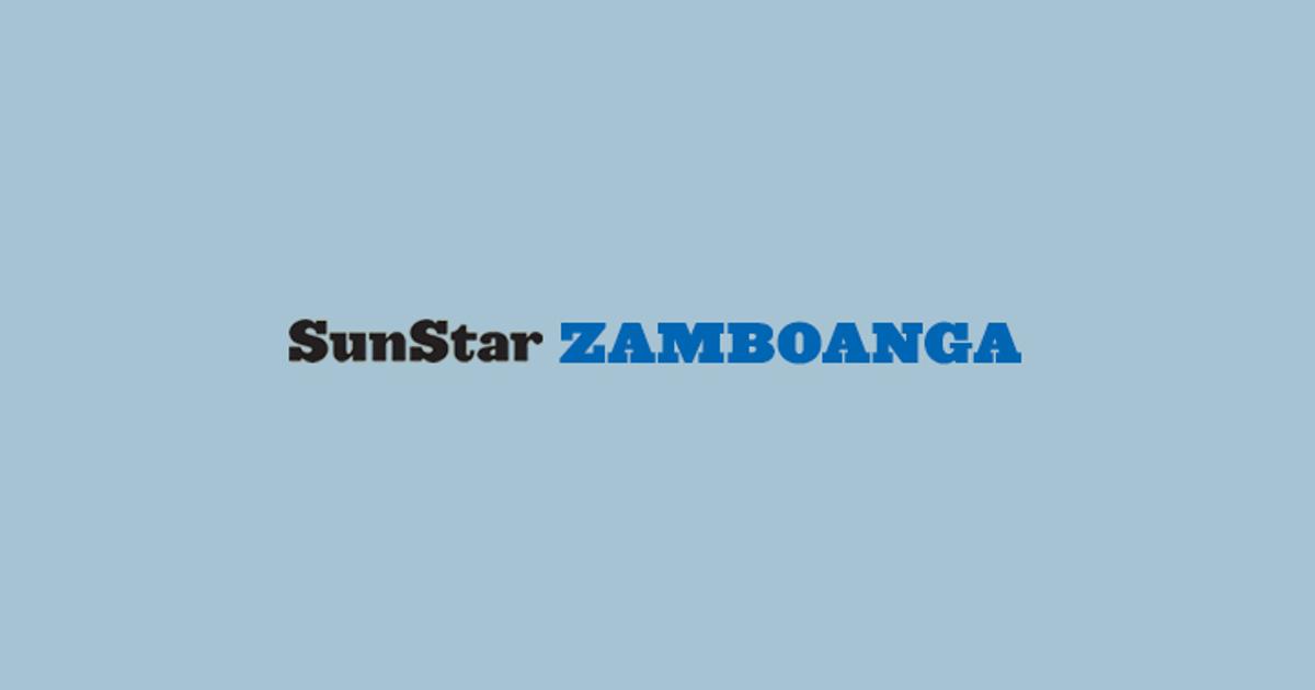 sunstar-zamboanga-og