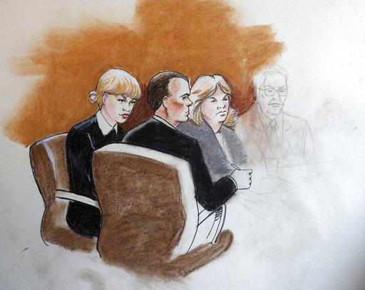 taylor-swift-trial