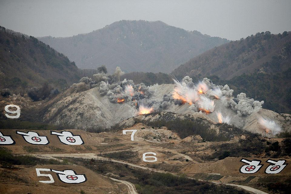 ZZZ_041717_sokor_live_fire_exercise_2017_04_27_12_16_01