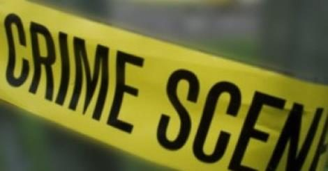crime-scene-tape-e1492482210648