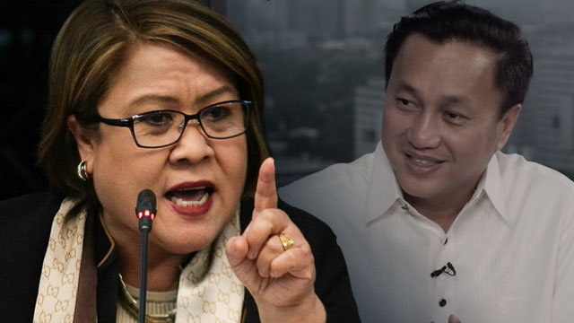 de-lima-asks-set-to-hold-francis-tolentino-in-contempt