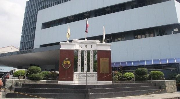 nbi-building-inquirer.net-photo-620×344-620×344