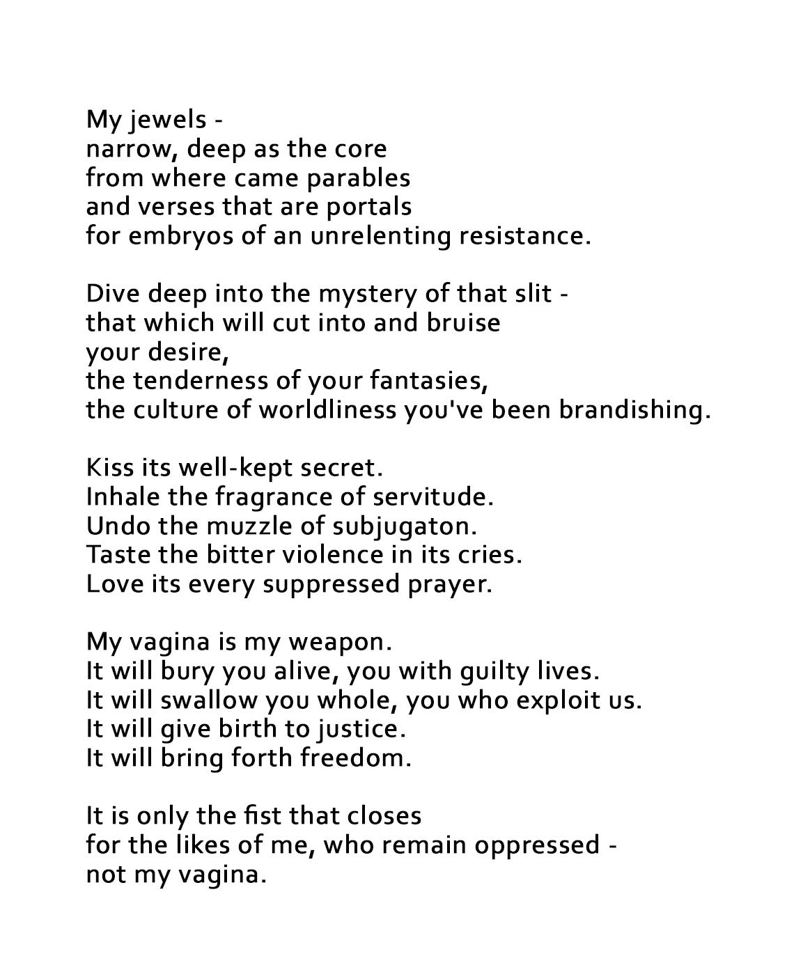 kate-poem-02