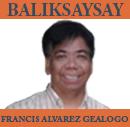 francis gealogo icon